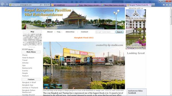 at-bangkok