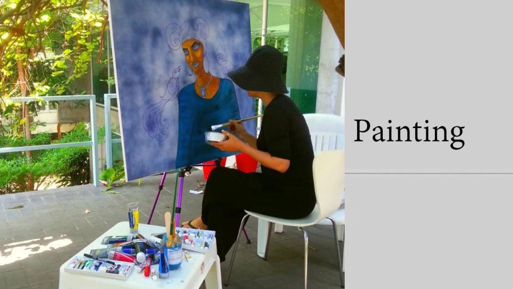 v-vis-work-1280x720-paint