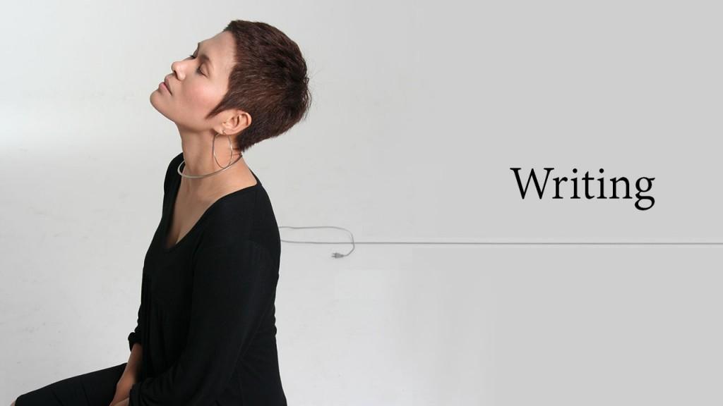 v-vis-work-1280x720-writing