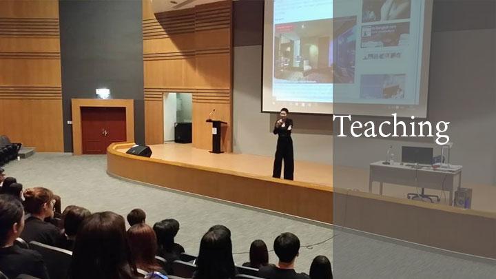 v-vis-work-720-teach